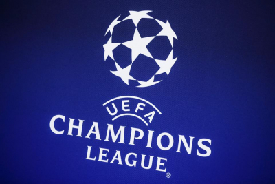 Champions League group stage draw made in Geneva.
