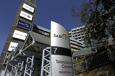 SABC's lift replacement contract declared unlawful and invalid.