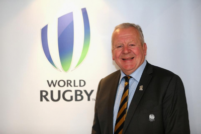 World Rugby transgender guidelines criticised.