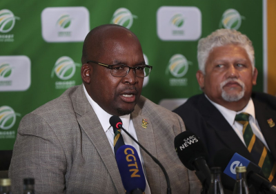 CSA confirms that no resignations of board members have taken place.