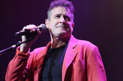 Nelson Mandela Foundation mourns the loss of musician and activist Johnny Clegg