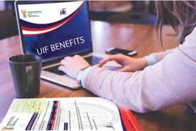 UIF opens fraud case against Western Cape NPO.